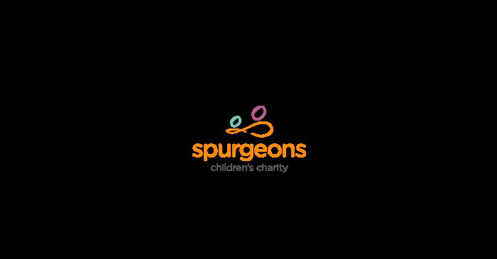 Placeholder Spurgeons