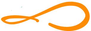 signature-foot